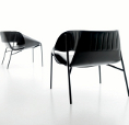http://www.studioverticale.com/uploads/images/chair-bend-thumbnail.jpg