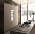 http://studioverticale.com/uploads/images/kitchen-thumbnail2.jpg