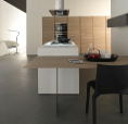http://studioverticale.com/uploads/images/light-kitchen-thumbnail3.jpg