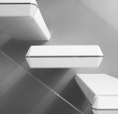 http://studioverticale.com/uploads/images/stairs-corian-thumbnail.jpg