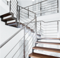 http://studioverticale.com/uploads/images/stairs-modern-thumbnail.jpg